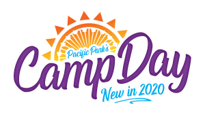 Camp Day Logo