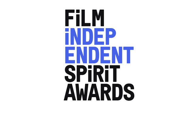 The Film Independent Spirit Awards 2020