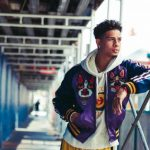 Austin McBroom - INSC Magazine Entertainment