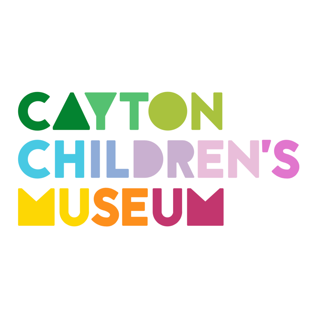 Cayton Museum Logo